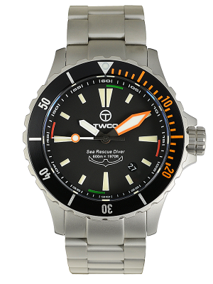 Sea-Rescue-Diver-Orange-h800px
