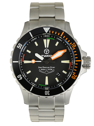 Sea-Rescue-Diver-Orange-h800px