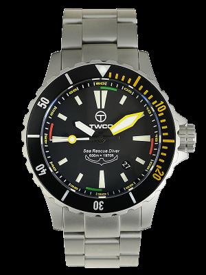 Sea-Rescue-Diver-Yellow-h800px