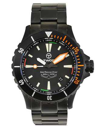 SeaRescueDiverTactical-Vooraanzicht-h800px